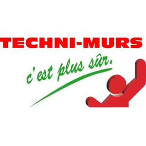 technimurs