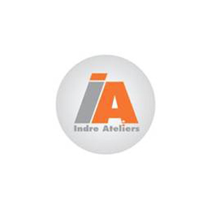 Indre Ateliers